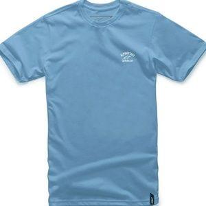 AlpineStars Freedom T-shirt NWT